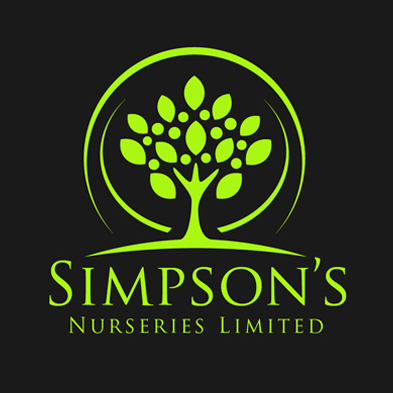 Simpson's Nurseries Limited