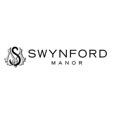 Swynford Manor